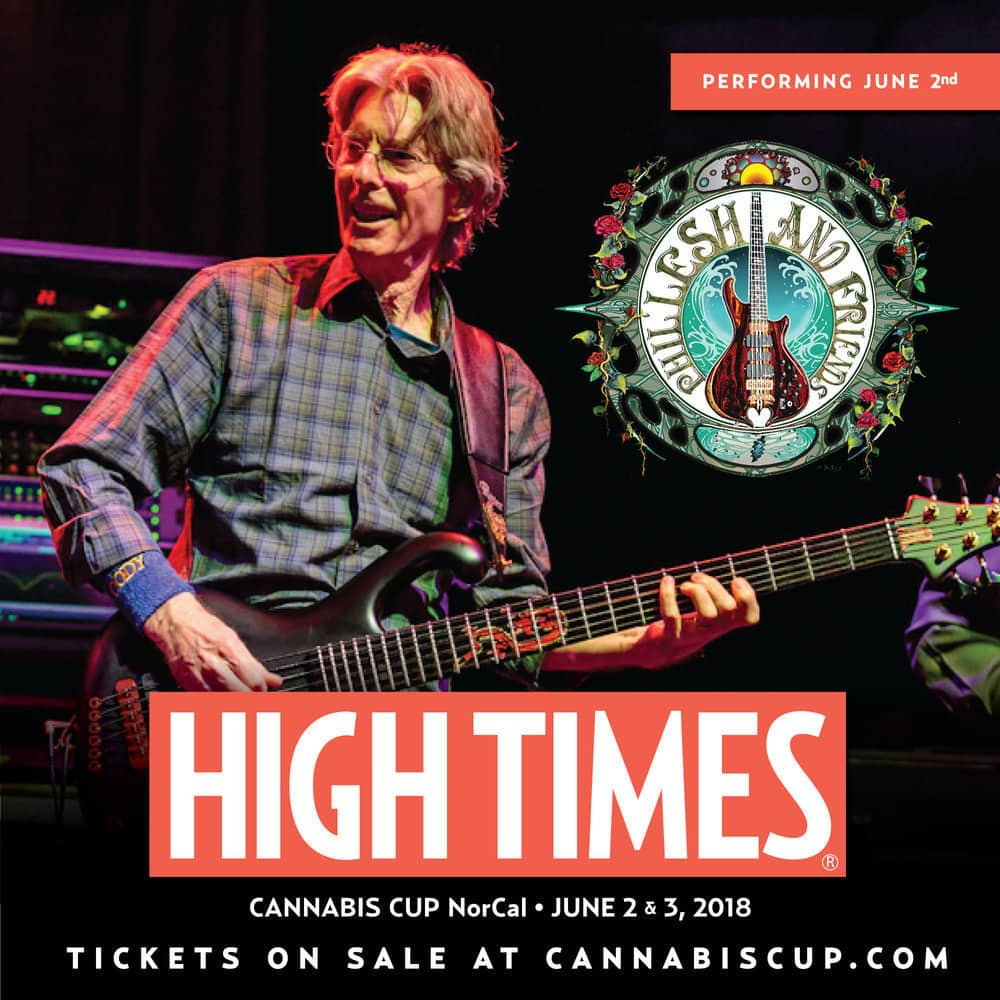 headliners-this-years-norcal-cannabis-cup-1
